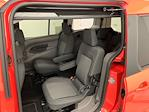 2019 Ford Transit Connect FWD, Passenger Wagon #21F4A - photo 12