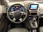 2019 Ford Transit Connect FWD, Passenger Wagon #21F4A - photo 15