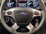 2019 Ford Transit Connect FWD, Passenger Wagon #21F4A - photo 16