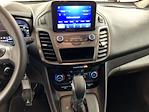 2019 Ford Transit Connect FWD, Passenger Wagon #21F4A - photo 18