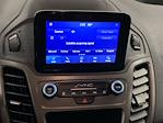 2019 Ford Transit Connect FWD, Passenger Wagon #21F4A - photo 19