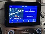 2019 Ford Transit Connect FWD, Passenger Wagon #21F4A - photo 20