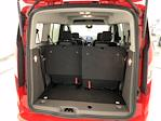 2019 Ford Transit Connect FWD, Passenger Wagon #21F4A - photo 26