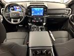 2021 F-150 SuperCrew Cab 4x4,  Pickup #21F504 - photo 7