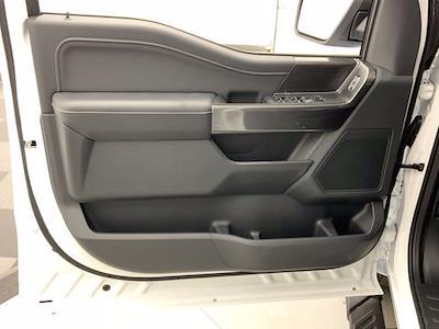 2021 F-150 SuperCrew Cab 4x4,  Pickup #21F505 - photo 2
