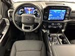 2021 F-150 SuperCrew Cab 4x4,  Pickup #21F505 - photo 14