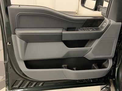 2021 F-150 SuperCrew Cab 4x4,  Pickup #21F518 - photo 2