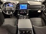 2021 F-150 SuperCrew Cab 4x4,  Pickup #21F527 - photo 17