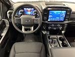2021 F-150 SuperCrew Cab 4x4,  Pickup #21F532 - photo 14