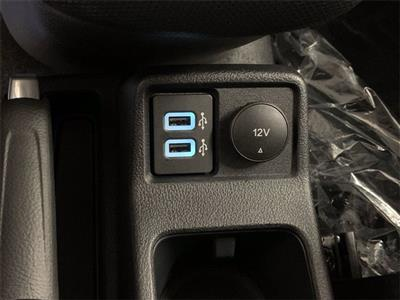 2021 Ford Transit Connect FWD, Empty Cargo Van #21F62 - photo 16