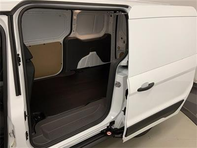 2021 Ford Transit Connect FWD, Empty Cargo Van #21F62 - photo 19