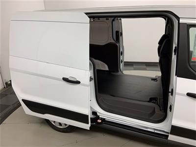 2021 Ford Transit Connect FWD, Empty Cargo Van #21F62 - photo 20