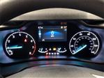 2021 Ford Transit Connect FWD, Empty Cargo Van #21F62 - photo 11
