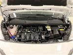 2021 Ford Transit Connect FWD, Empty Cargo Van #21F62 - photo 21