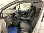 2021 Ford Transit Connect FWD, Empty Cargo Van #21F62 - photo 5
