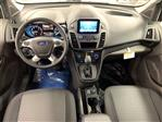 2021 Ford Transit Connect FWD, Empty Cargo Van #21F62 - photo 7