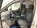 2021 Ford Transit Connect FWD, Empty Cargo Van #21F62 - photo 6