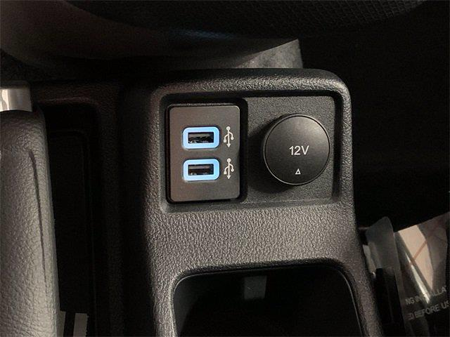 2021 Ford Transit Connect FWD, Passenger Wagon #21F63 - photo 21
