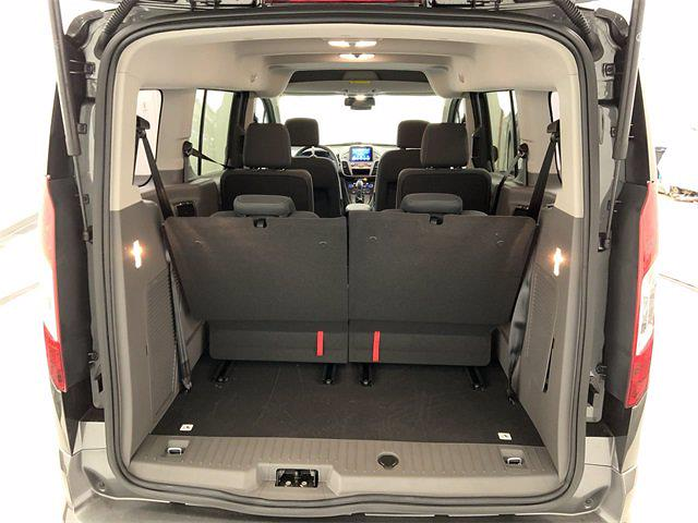 2021 Ford Transit Connect FWD, Passenger Wagon #21F63 - photo 26
