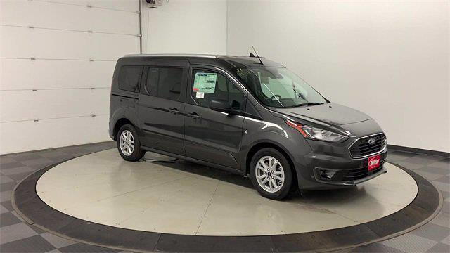 2021 Ford Transit Connect FWD, Passenger Wagon #21F63 - photo 30