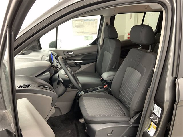 2021 Ford Transit Connect FWD, Passenger Wagon #21F63 - photo 10