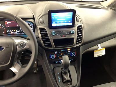 2021 Ford Transit Connect FWD, Passenger Wagon #21F63 - photo 17