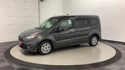 2021 Ford Transit Connect FWD, Passenger Wagon #21F63 - photo 32