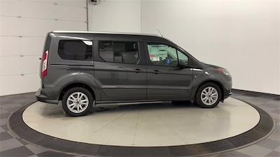 2021 Ford Transit Connect FWD, Passenger Wagon #21F63 - photo 35