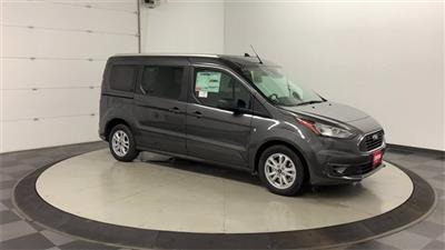 2021 Ford Transit Connect FWD, Passenger Wagon #21F63 - photo 36