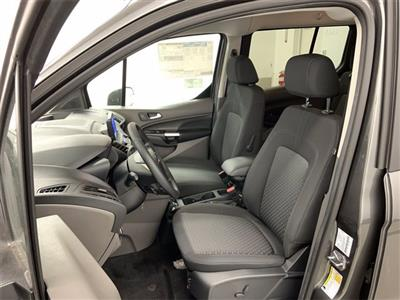 2021 Ford Transit Connect FWD, Passenger Wagon #21F63 - photo 8