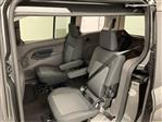 2021 Ford Transit Connect FWD, Passenger Wagon #21F63 - photo 11