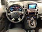2021 Ford Transit Connect FWD, Passenger Wagon #21F63 - photo 14