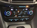 2021 Ford Transit Connect FWD, Passenger Wagon #21F63 - photo 20