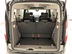 2021 Ford Transit Connect FWD, Passenger Wagon #21F63 - photo 25