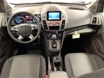 2021 Ford Transit Connect FWD, Passenger Wagon #21F63 - photo 9