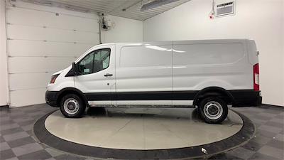 2021 Ford Transit 250 Low Roof 4x2, Empty Cargo Van #21F84 - photo 28