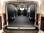 2021 Ford Transit 250 Low Roof 4x2, Empty Cargo Van #21F84 - photo 2