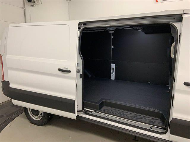 2021 Ford Transit 250 Low Roof 4x2, Empty Cargo Van #21F86 - photo 19