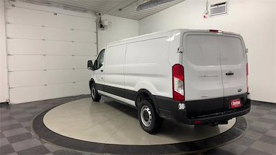 2021 Ford Transit 250 Low Roof 4x2, Empty Cargo Van #21F86 - photo 4