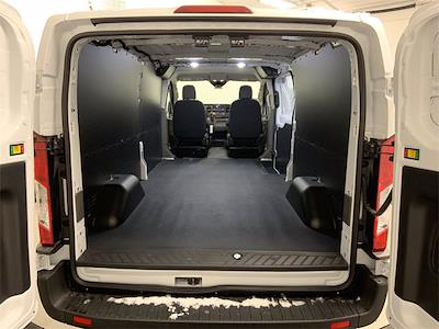 2021 Ford Transit 250 Low Roof 4x2, Empty Cargo Van #21F86 - photo 2