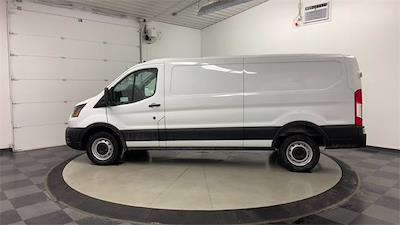 2021 Ford Transit 250 Low Roof 4x2, Empty Cargo Van #21F86 - photo 27