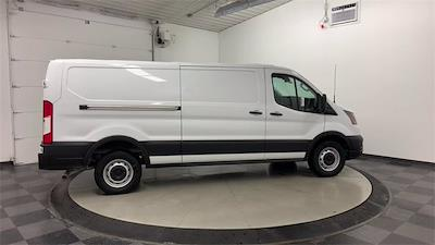 2021 Ford Transit 250 Low Roof 4x2, Empty Cargo Van #21F86 - photo 29
