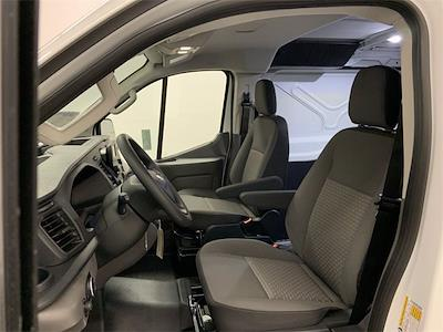 2021 Ford Transit 250 Low Roof 4x2, Empty Cargo Van #21F86 - photo 9