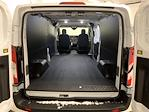 2021 Ford Transit 250 Low Roof 4x2, Empty Cargo Van #21F86 - photo 2