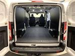 2021 Ford Transit 250 Low Roof 4x2, Empty Cargo Van #21F87 - photo 2