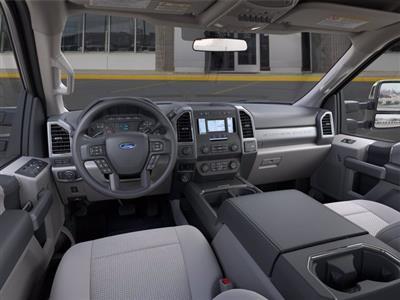 2021 Ford F-350 Super Cab DRW 4x4, Pickup #21F89 - photo 9