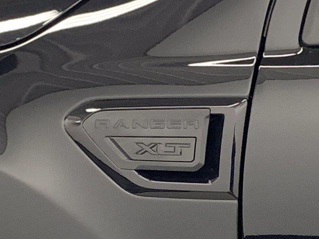 2021 Ford Ranger SuperCrew Cab 4x4, Pickup #21F92 - photo 31