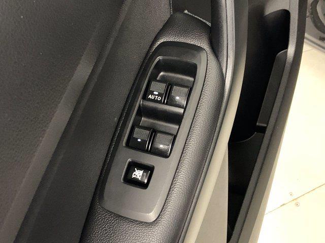 2021 Ford Ranger SuperCrew Cab 4x4, Pickup #21F92 - photo 7