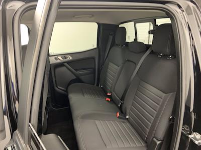 2021 Ford Ranger SuperCrew Cab 4x4, Pickup #21F92 - photo 12