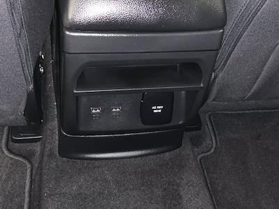 2021 Ford Ranger SuperCrew Cab 4x4, Pickup #21F92 - photo 13